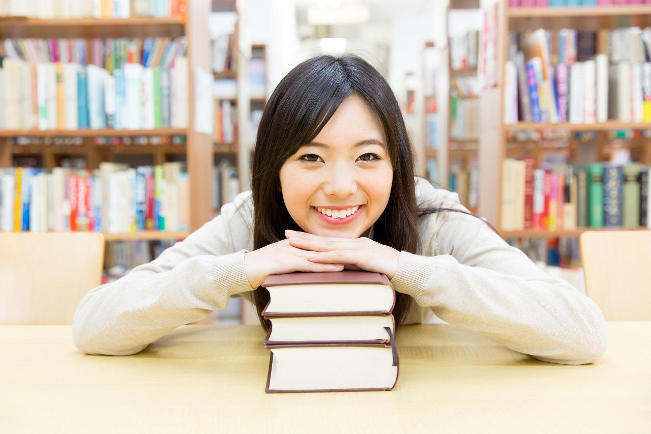 انجام پایان نامه پزشکی | دندانپزشکی | داروسازی | دامپزشکی | پرستاری | مامایی