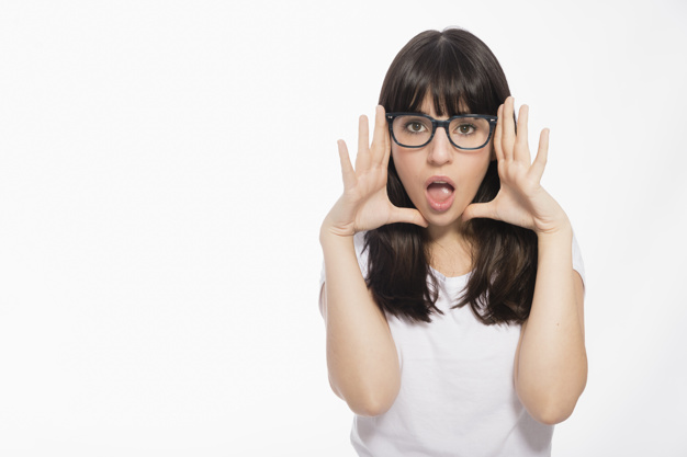 انجام پایان نامه شنوایی شناسی | مشاوره پایان نامه شنوایی شناسی