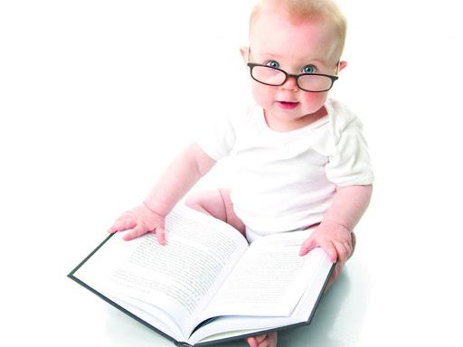 انجام پایان نامه پزشکی گوش حلق و بینی | مشاوره انجام پایان نامه گوش حلق و بینی