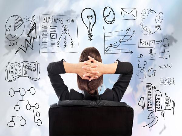 انجام رساله دکترا برق و انجام پایان نامه دکتری برق بهمراه آموزش