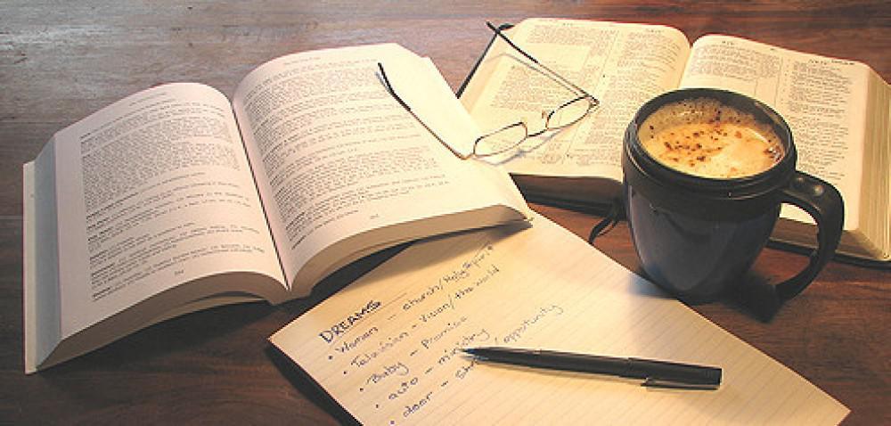 اکسپت چاپ مقاله اهواز   اکسپت مقاله و چاپ مقاله در شهر اهواز