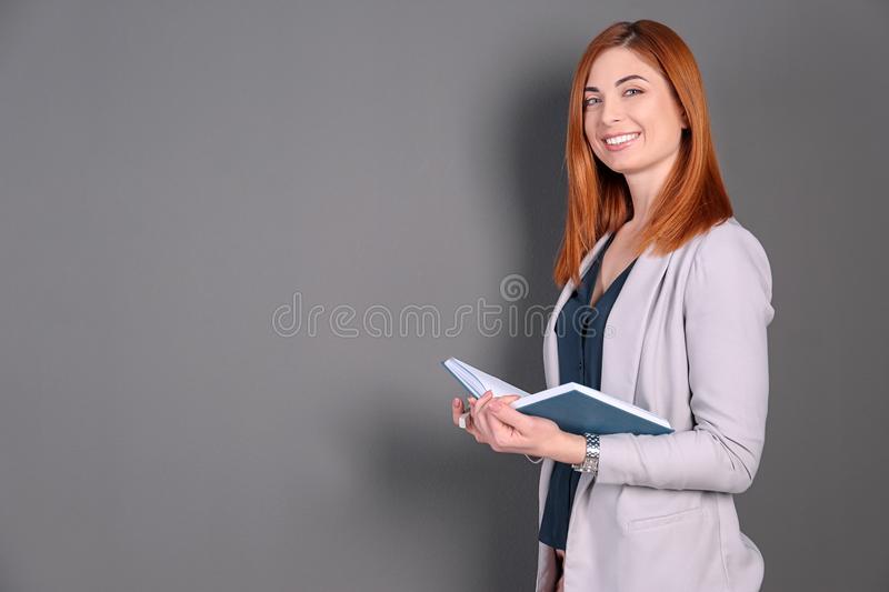 آموزش مقاله نویسی از مبتدی متوسطه پیشرفته