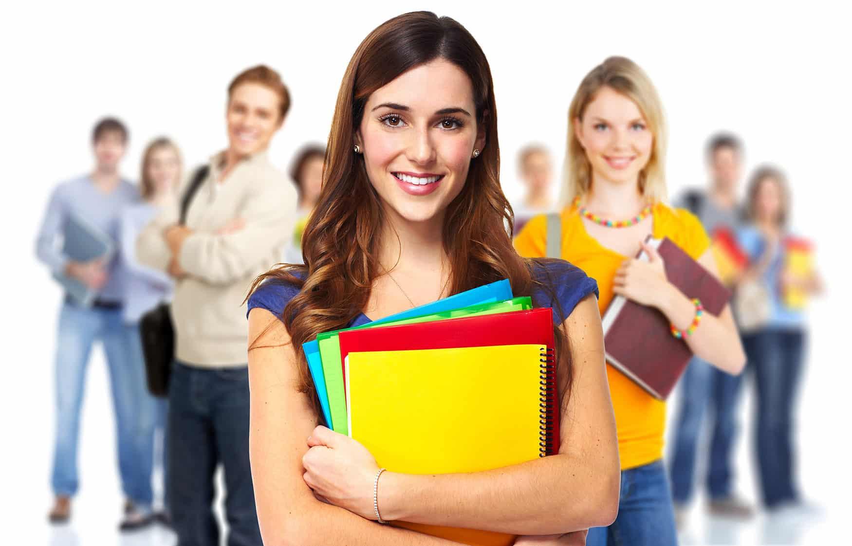 مشاوره پایان نامه کارشناسی ارشد | مشاوره پایان نامه ارشد