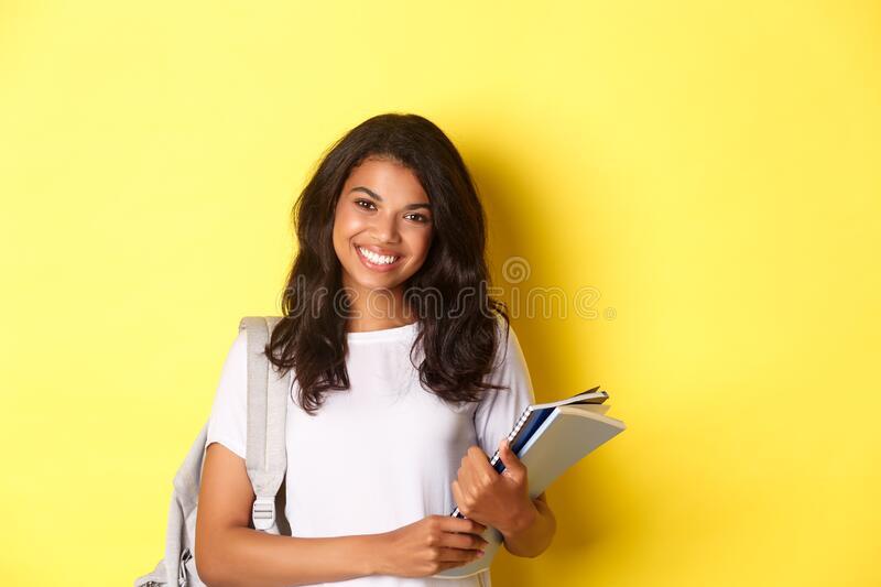 انجام سمینار ارشد | انجام سمینار کارشناسی ارشد